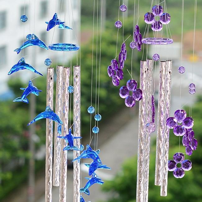 Best Diwali gift ideas wind chime
