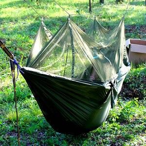 Image 5 - Гамак для создания любви, подушка для кровати, секс гамак, кресло качели, чистая романтическая кровать для любви