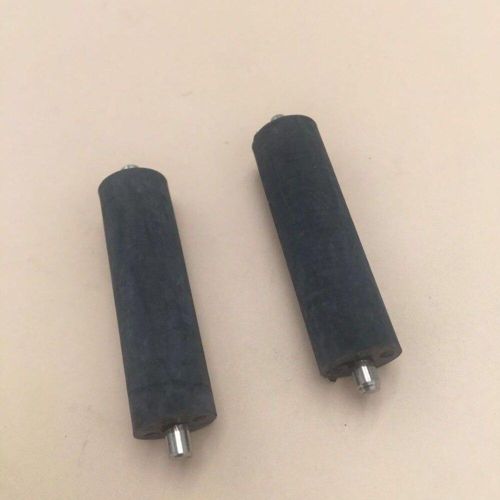 konica pinch roller 3