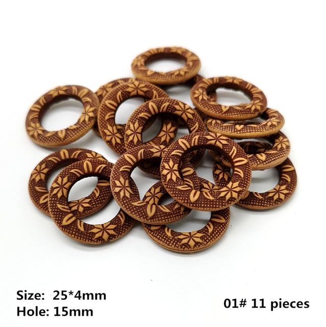 01 (11 pieces)