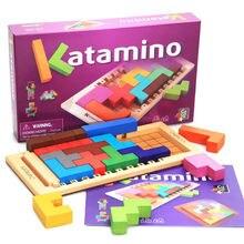 все цены на 50 PCS English alphabet blocks,children's building blocks,cognitive early education,wooden toy, earning and education baby toys онлайн