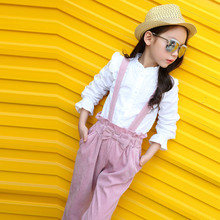 Popular Pink Uniform Shirts-Buy Cheap Pink Uniform Shirts lots ...