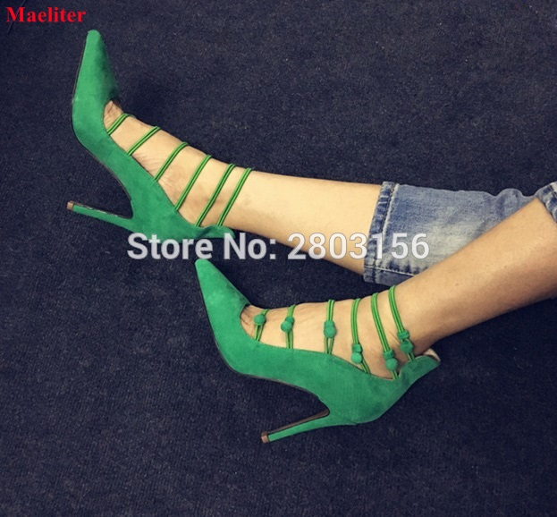 sexy thin high heel pumps ladies suede leather pumps shoes women fashion pointed toe party dress shoes weiqiaona european 2018 women new fashion show leather snake skin rhinestone flowers high heel sandalss sexy ladies party shoes
