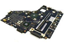 For Gateway 15.6″ Z5WTC NV570P Laptop Motherboard NBMEQ11002 LA-9535P