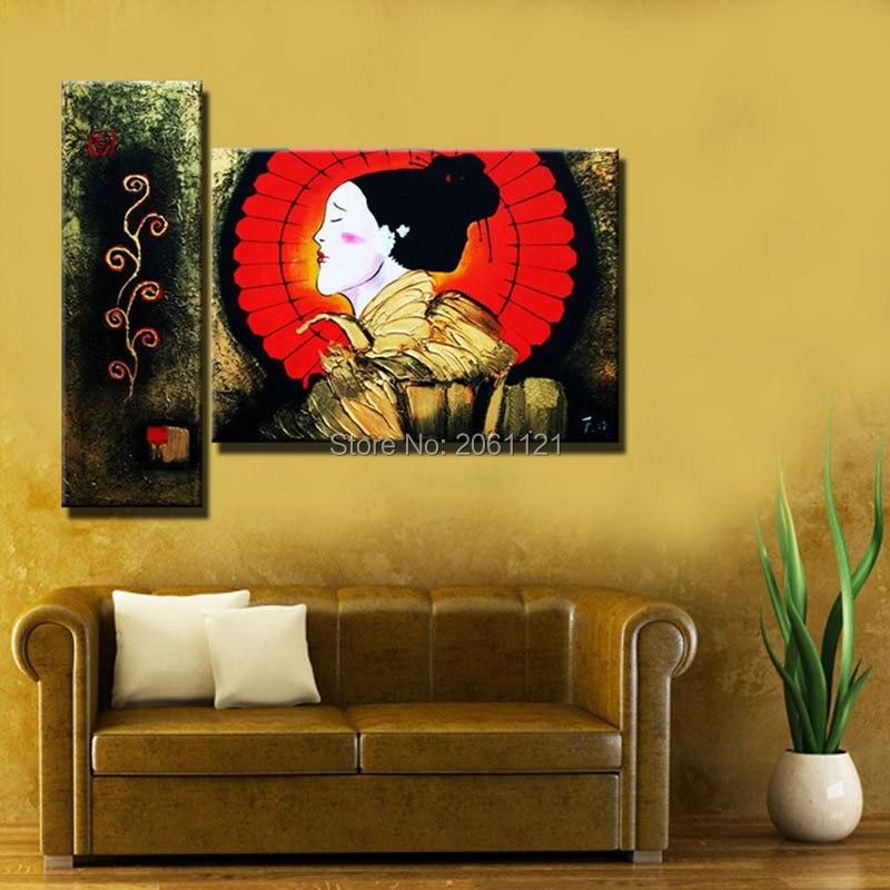Enchanting Japanese Wall Decoration Gallery - Wall Art Ideas ...