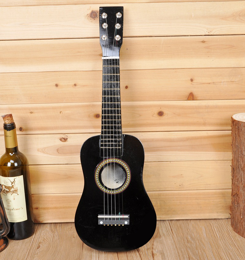Yamala-New-23-Inch-Children-Guitar-Baby-Guitar-Birthday-Gift-Musical-Instruments-Toys-Instrument-Toy-Wood-Of-The-Guitar-1