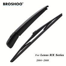 Щетки стеклоочистителя broshoo для lexus rx (2004 2008) 355