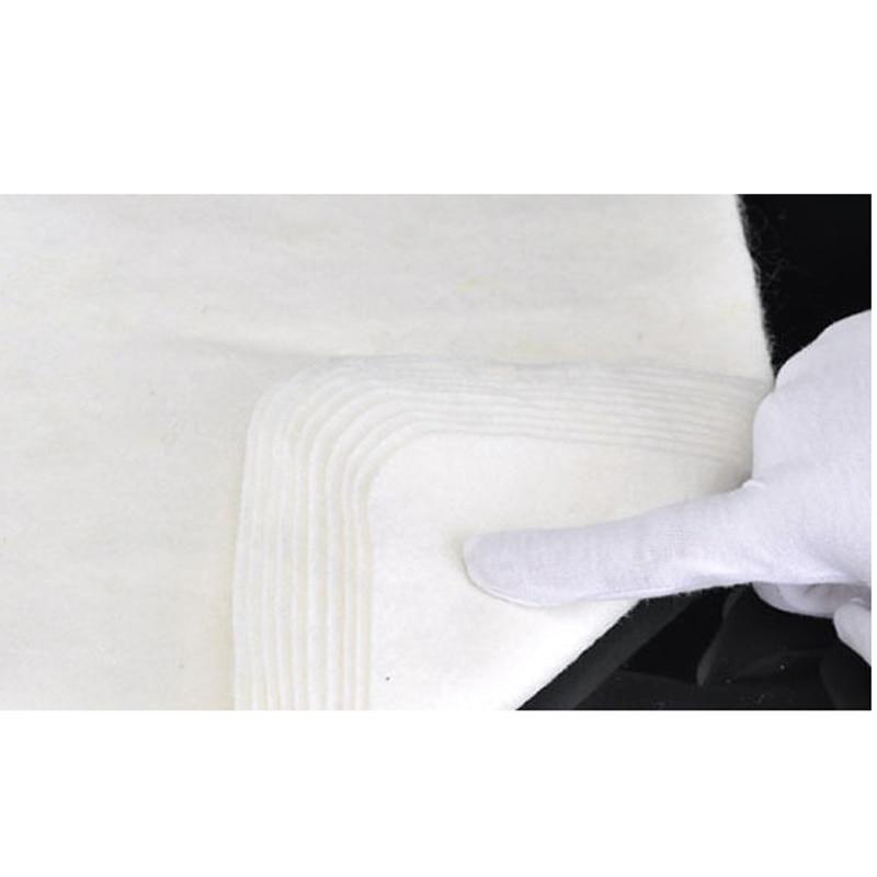 самооборона Мягкий секретный жилет - Безопасность и защита - Фотография 6