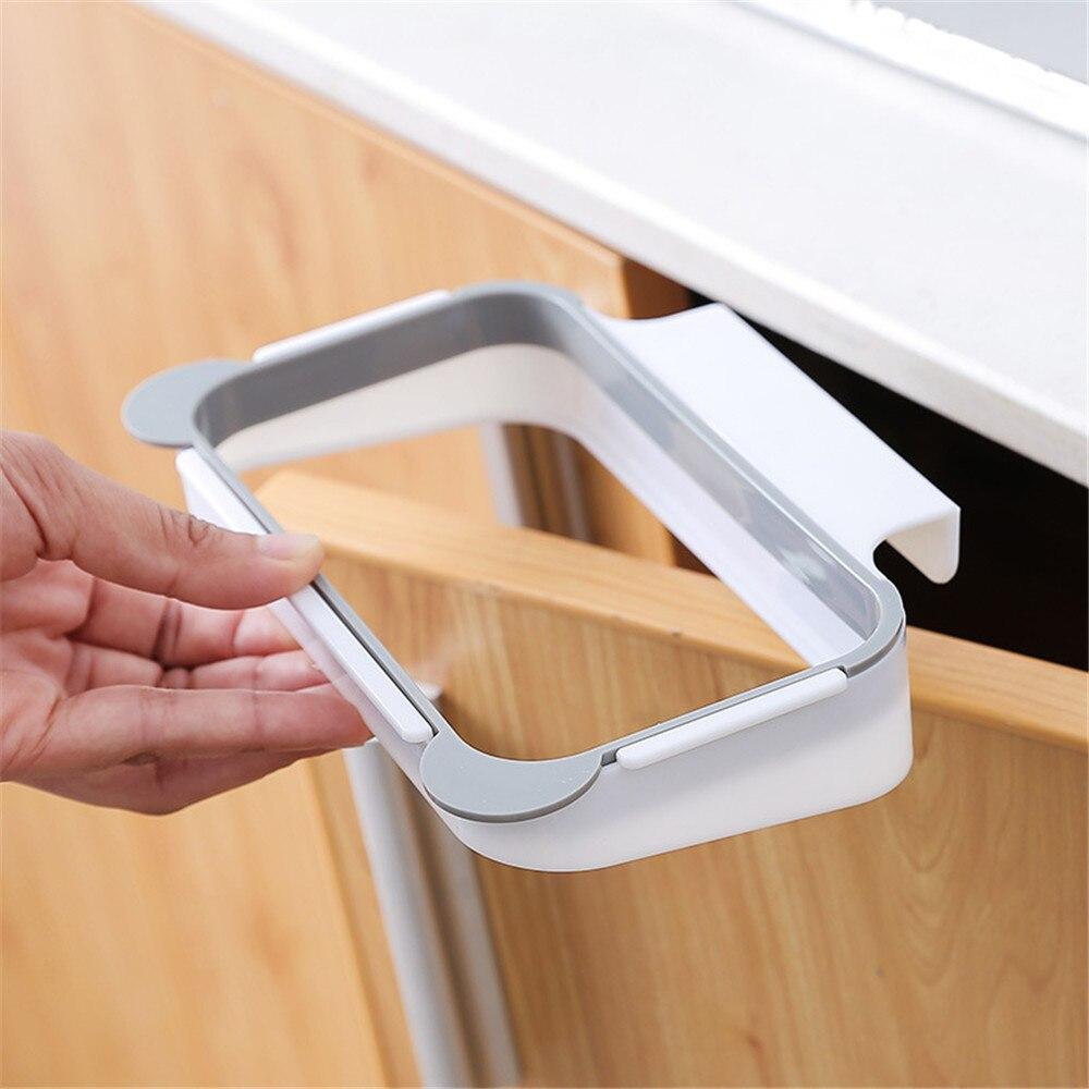 12 x étagère en verre Supports Connecteurs Broches Clous Chevilles Spade Cuisine 5 mm trou Nickel
