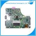 Motherboard k53sd rev 6.0 con i3 cpu a bordo de gráficos no integrados gt610m 2g para asus x53s a53s portátil