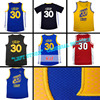 Hot Sale Men S New Curry Adult Kids Jersey Stephen 100 Stitched Logos Basketball Jerseys Youth