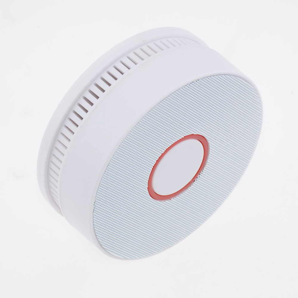 Smoke-Alarm-VKL518-Support-Alarm-Pause-Low-Battery-Warning-With-Sensitivity-Test-Button-Easy-Installation