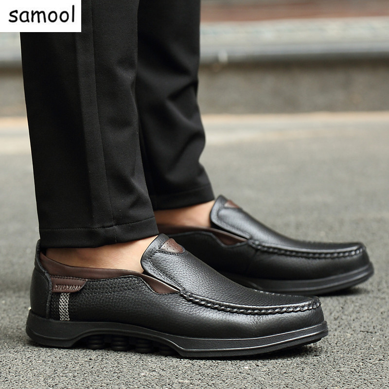 Summer Genuine leather lazy Men Loafers Handmade Moccasins breather Casual Shoes Slip On Mens Flats Driving Shoes plus sizes 13 полка дл обуви мастер лана 1п пол 1п венге мст пол 1п вм 16