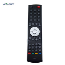 replacement remote control for Toshiba TV CT-8003 Controle R
