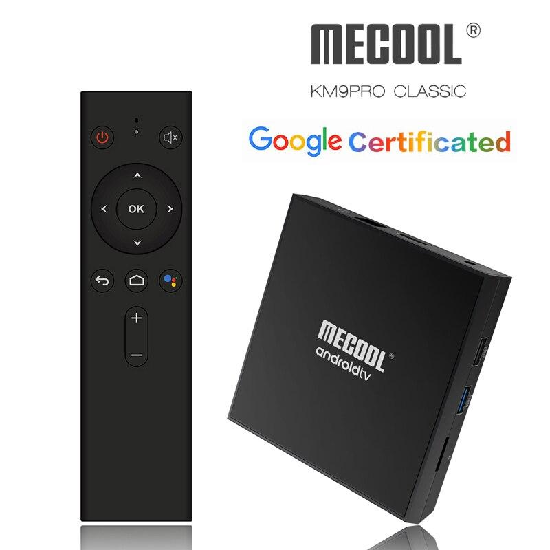 Worldwide delivery tvbox s905x2 in NaBaRa Online