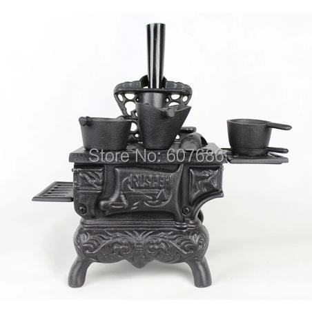 Compra antique fireplace online al por mayor de china, mayoristas ...