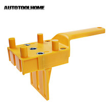 Buy Jig Wood And Get Free Shipping On Aliexpress Com