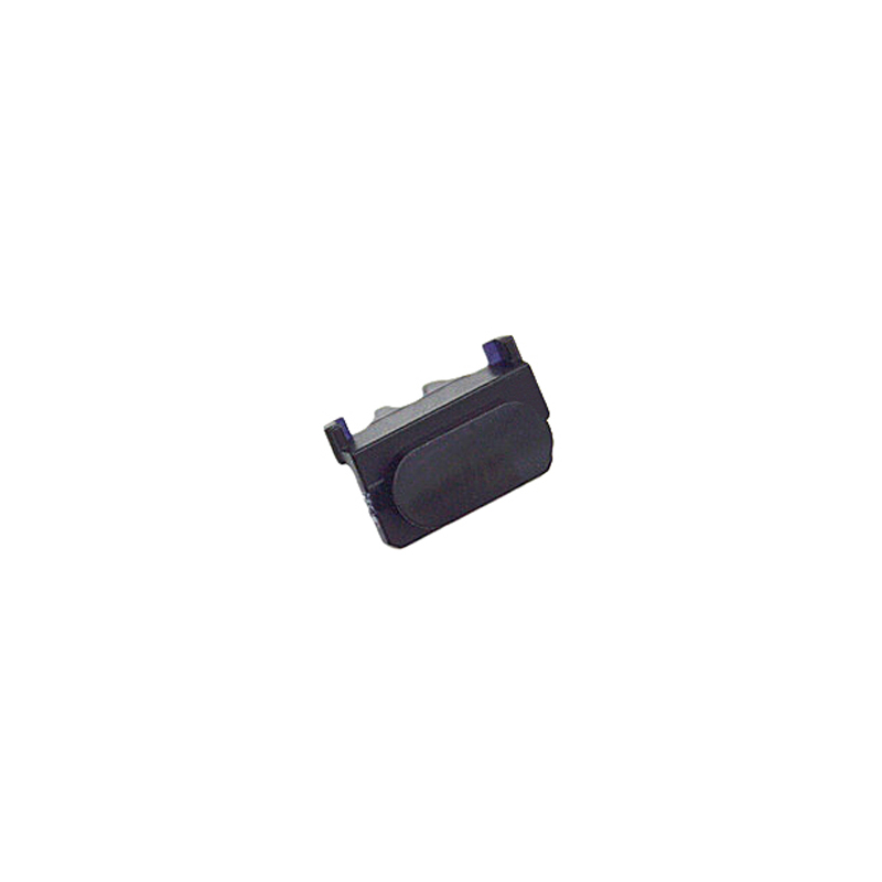 Black Repair Parts IR Infrared Ray Port Cover For New 2DS LL/ XL Console