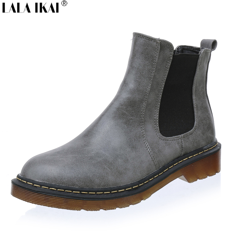 Popular Womens Boots Size 11 Wide-Buy Cheap Womens Boots Size 11 ...