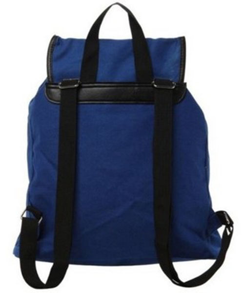 Doctor Who backpack-003