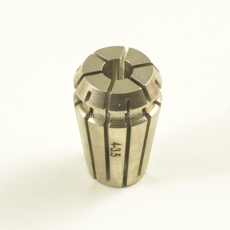 38 x 17 mm Serrage Fermeture Fermeture argenté n197 1 pièces