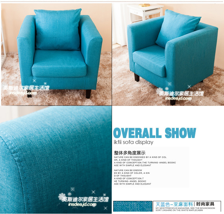 online kaufen gro handel qualit t sofa aus china qualit t. Black Bedroom Furniture Sets. Home Design Ideas