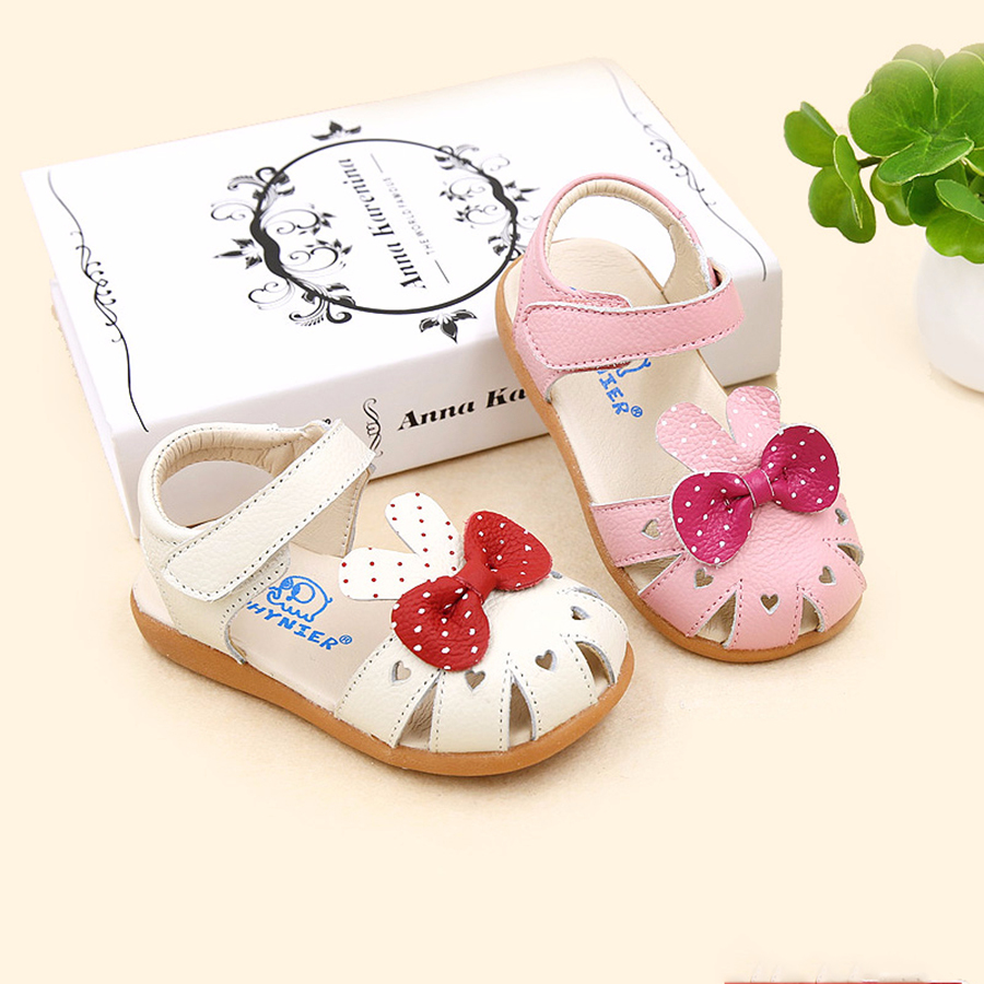 Cute Baby Shoes For Girls First Walkers Leather Toddler Moccasins Barefoot Infant Shoe Girl Toddler Baby Schoenen 503013 infant baby boy kids frist walkers solid shoes toddler soft soled anti slip boots