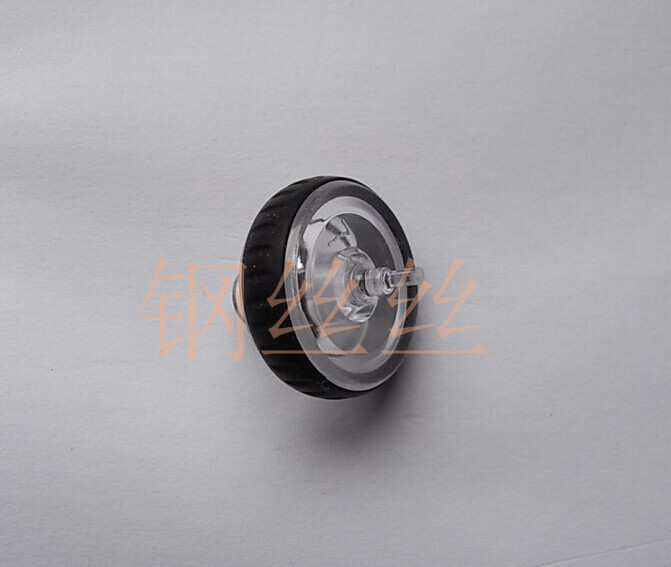 1pc Replaceable Mouse Wheel, Mouse Accessories, MR-0017 Mouse Roller