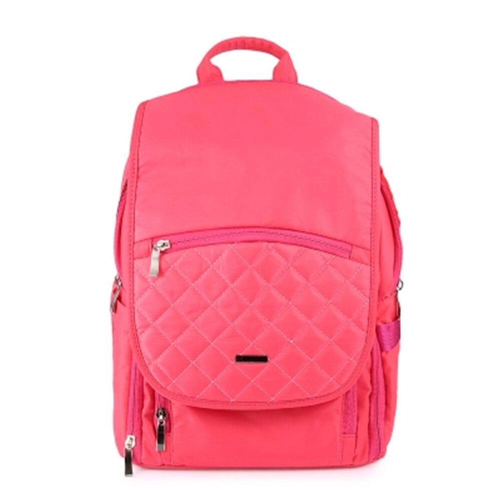 Portable Video Photo Digital DSLR Backpack Waterproof Women Outdoor Camera Photography Bag Backpack