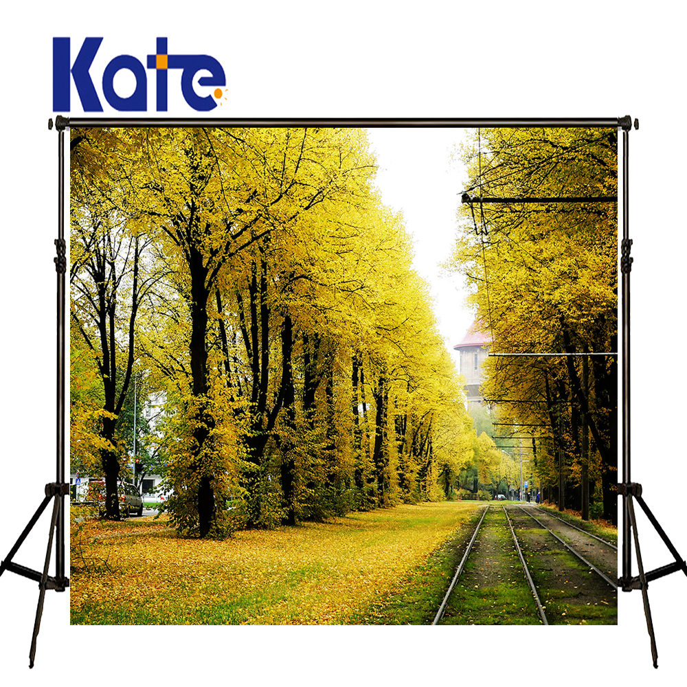 Kate Spring Photography Backdrops Scenic Photography Backdrops Forest Background Large Size Seamless Photo сумка kate spade new york wkru2816 kate spade hanna