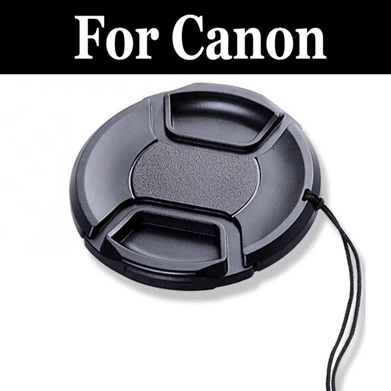 + Lens//Filter Ring Adapter Nwv Direct Microfiber Cleaning Cloth. Canon Powershot SX510 HS Lens Cap Center Pinch 52mm Lens Cap Holder