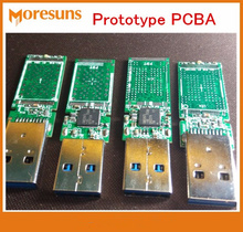 Buy pcb assembly and get free shipping on AliExpress com