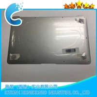 Genuine New Bottom Case Cover For Macbook Air 11 A1465 MC505 MC506 MC968 Bottom Case