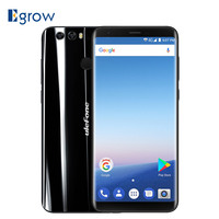 Original Ulefone MIX 2 MTK MT6737H Quad Core Android7 0 Mobile Phone 5 7Inch 3300mAh Cell