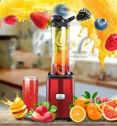 Juicers Juicer cup portable multi-purpose mini juicer.NEW