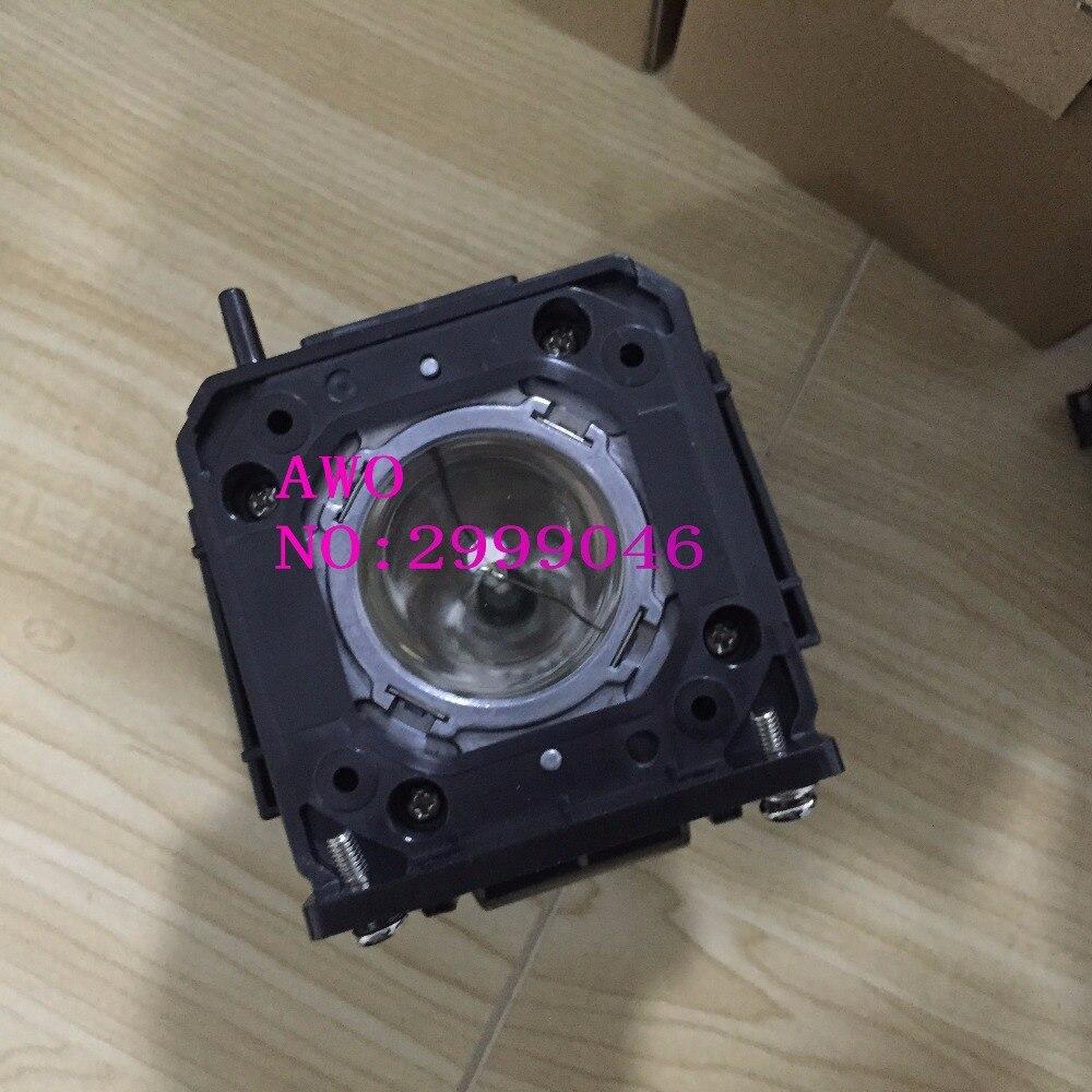 For Panasonic ET LAD120 Original Replacement Lamp For PT DW830 PT DZ870 PT DX100 Series Projectors