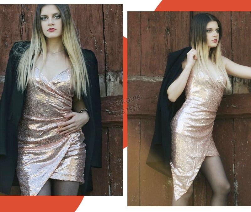 dress180716708