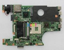 for Dell Inspiron 14R N4050 CN-07NMC8 07NMC8 7NMC8 HM67 DDR3 HD 6470M Laptop Motherboard Mainboard Tested sheli laptop motherboard for dell inspiron n4050 07nmc8 cn 7nmc8 for intel cpu with 4 video chips non integrated graphics card