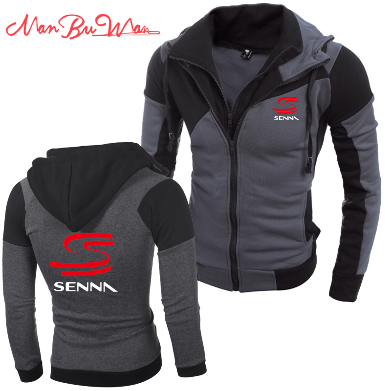 hot-new-hero-ayrton-font-b-senna-b-font-fashion-men's-slim-autumn-and-winter-zipper-hooded-cardigan-splicing-fake-personality-color-double-ja
