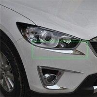 https://ae01.alicdn.com/kf/HTB1NpPhOVXXXXbvaXXXq6xXFXXXl/อ-ปกรณ-จ-ดแต-งทรงผมสต-กเกอร-ไฟหน-าสำหร-บ-Mazda-CX-5-2013-2014-2015-2016.jpg