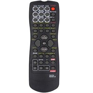Image 1 - Remote Control  For Yamaha AV   RX V390 RX V359 V459  V496 HTR5240 HTR5250 RAV254 RAV22 RX V350 RX 459 HTR 5630