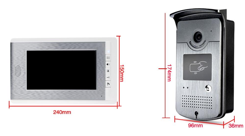 V70C+ID_20