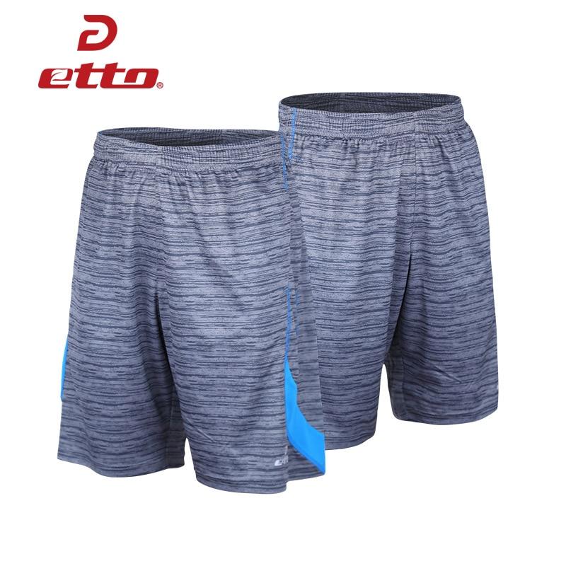 Etto מקצועי מרתון ריצה מכנסיים קצרים 2018 - בגדי ספורט ואביזרים