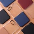 Baseus к Половине Случае для iPhone 7 Дважды цвет Дважды материала, Прозрачные Мягкие ТПУ & Hard ПК Защитный вернуться Дело Shell Обложка