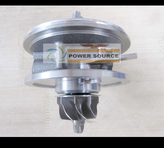 Turbo Cartridge CHRA Core BV43 28200-4A480 28200 4A480 53039880127 53039880145 For Hyundai Grand Starex CRDI H-1 D4CB 16V 2.5L garrett turbo gt1649v cartridge 757886 5003s 757886 chra 28231 27400 turbocharger core for hyundai tucson 2 0 crdi d4ea engine