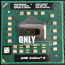 AMD Athlon X4 860K Desktop Processor 3.7 GHz Quad-Core 4MB with AMD quiet Socket FM2