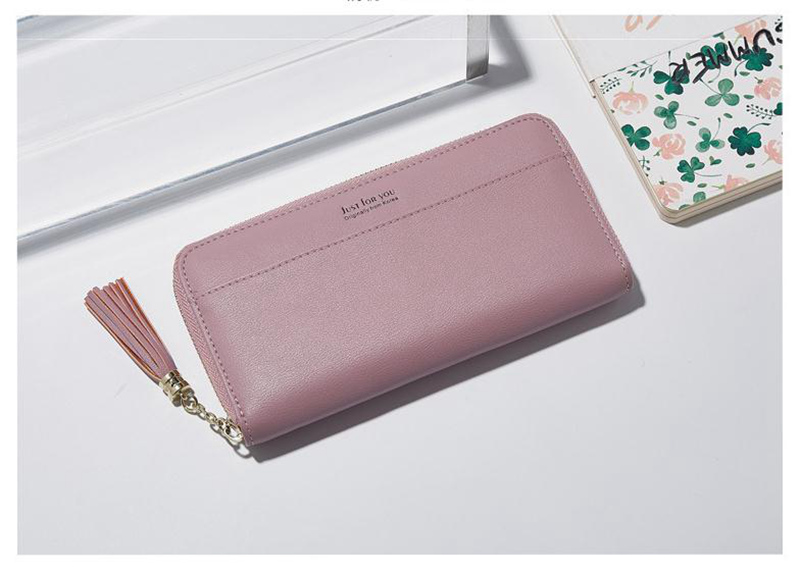 female wallet (2)