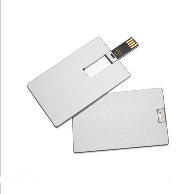 2017 promotional gifts super slim credit card 8gb 16gb 32gb 64gb usb 2017 promotional gifts super slim credit card 8gb 16gb 32gb 64gb usb 20 low price business reheart Gallery
