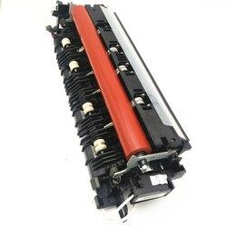 Vilaxh HL-3170 jednostka utrwalacza dla brata HL3150 3170 3140 MFC 9130 9330 9340 DCP 9020 zespół nagrzewnicy LR2232001 220V