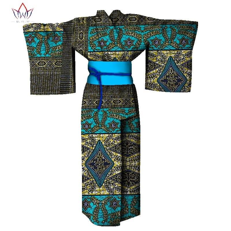 Vêtements Drss 2 23 Cire 12 2018 5 22 Tissu 16 7 Robes La 9 Africains 6xl Pour Wy575 8 Plus Taille Femmes 15 19 Longues 17 Longue 3 Imprimé Traditionnels 13 Africain Coton VLUpqSGzM
